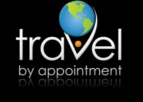 Travel By Appointment